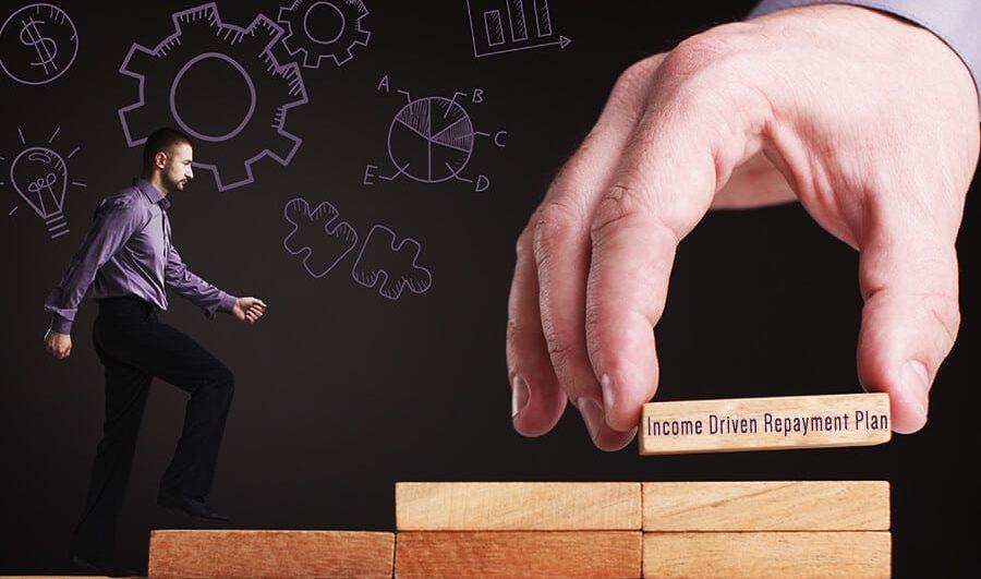 Student Loans: Income Driven Repayment Plans (IDRs)