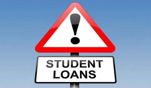 Student Loans: Calculating 10% of Your Income for IDR Plans
