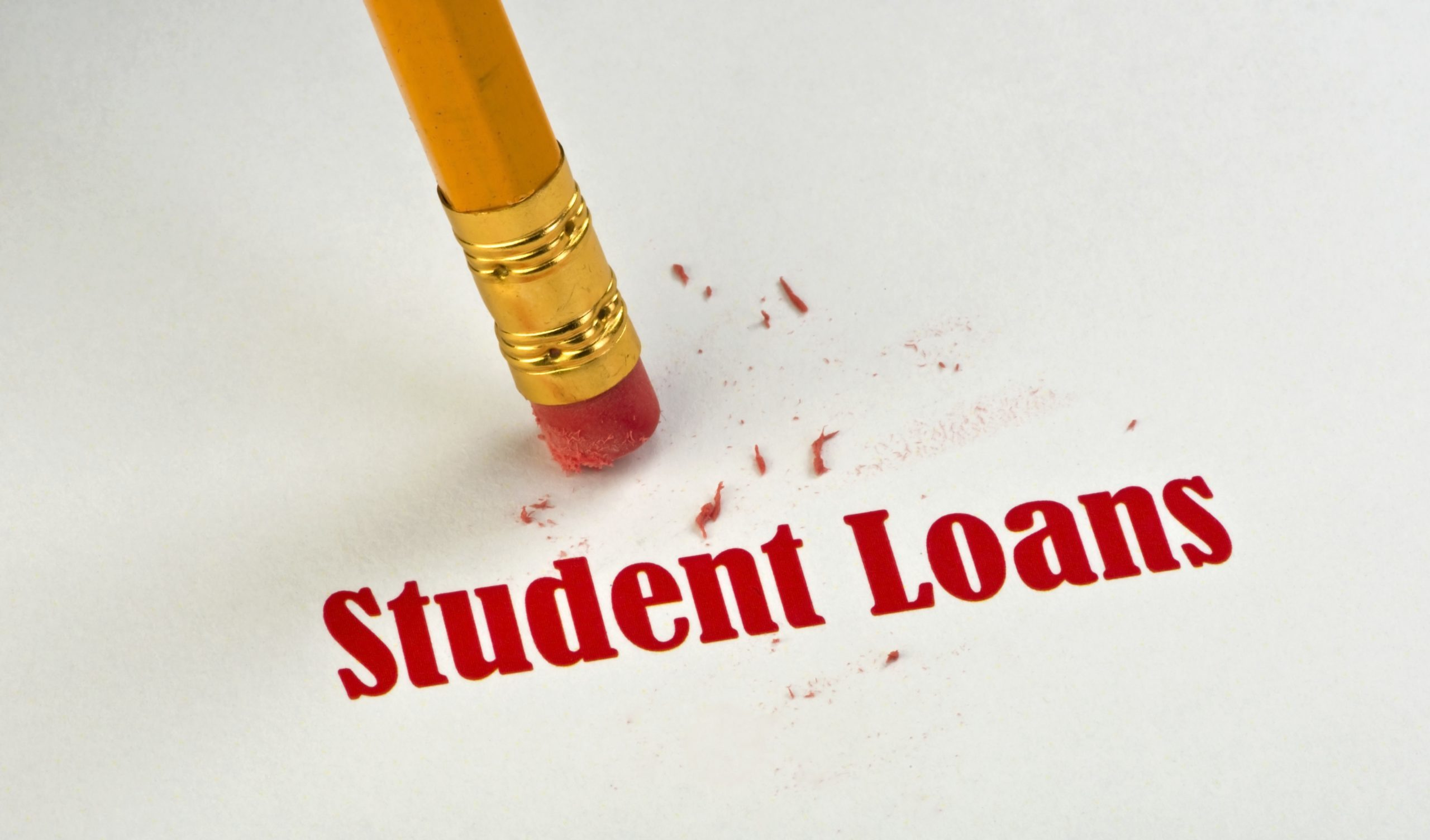 Student Loans: Basic Definitions