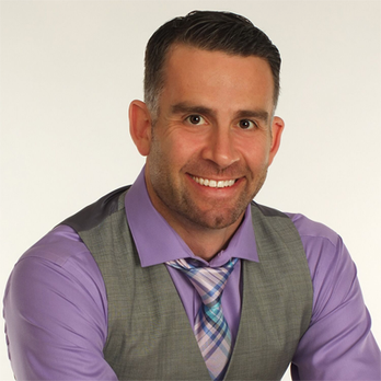 A Buyers Story Every Dentist Should Listen to with Dr. Tim Garofolo